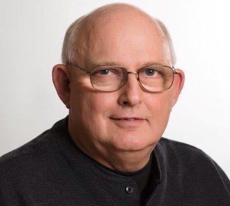 Image of Dennis Olson