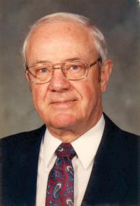 image of Larry Ritz