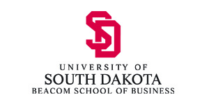 USD logo