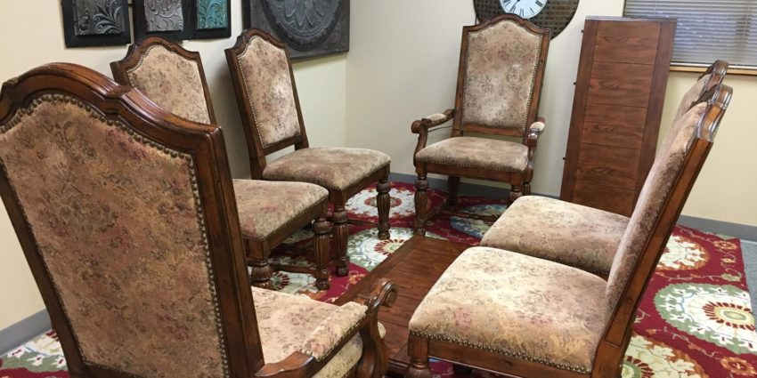 Consignment Furniture To Close, Used Furniture Sioux Falls
