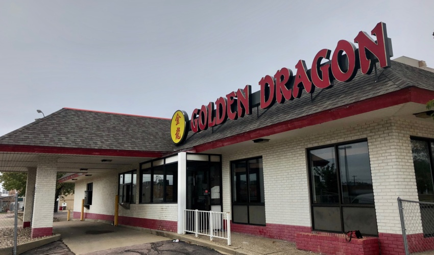 Golden dragon sioux falls sd what is steroids in tamil