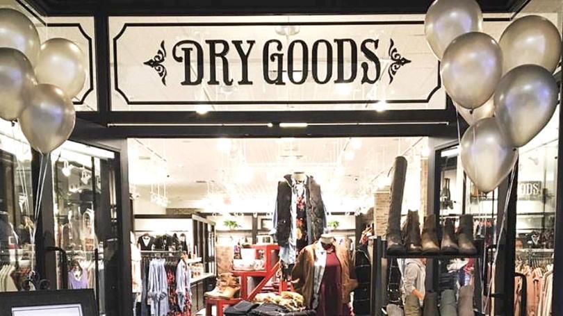 https://www.siouxfalls.business/wp-content/uploads/2019/05/drygoods.jpg