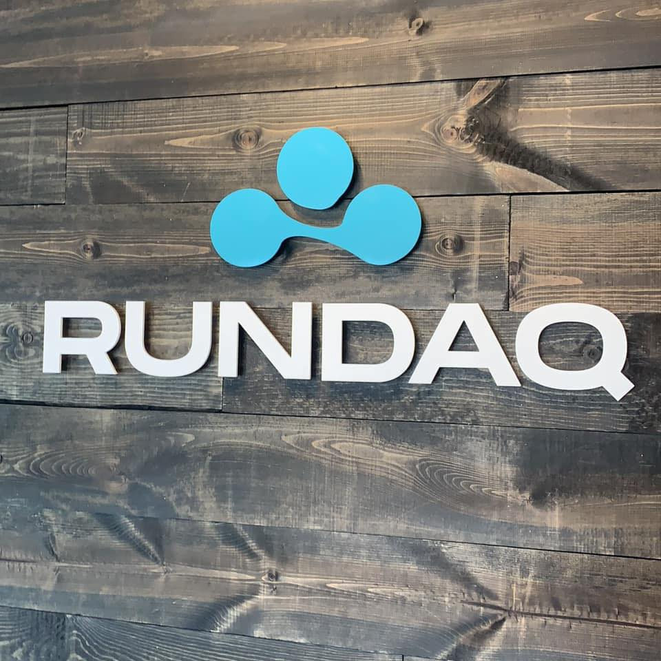 RunDaq Takes Online Tech Sales To Storefront