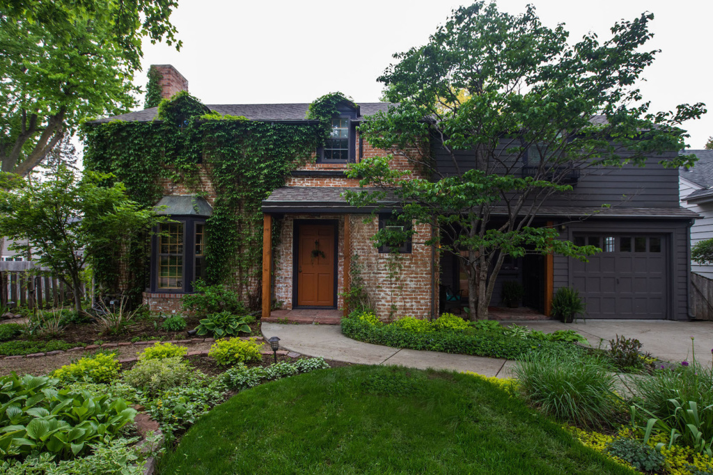 New Spitznagel Walking Tour Offers Look At Renowned Architect S Home Designs Siouxfalls Business