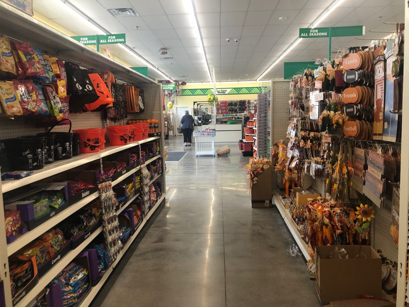Dollar Tree Opens South Sioux Falls Store Siouxfalls Business